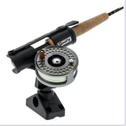 Imagen de SCOTTY FLY ROD HOLDER