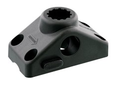 Bild von SCOTTY COMBINATION SIDE/DECK MOUNT LOCKING