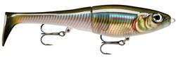 Bild von RAPALA X-RAP PETO SMELT ON THE BEACH 14cm