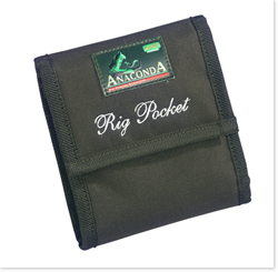 Picture of ANACONDA RIG POCKET