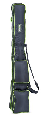 Bild von SAENGER TRAVEL ROD BAG