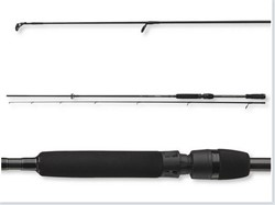 Image de DAIWA DROP SHOT FEELING