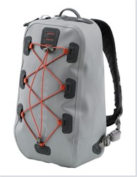 Picture of SIMMS DRY CREEK Z SLING PACK