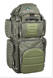 Picture of ANACONDA CLIMBER PACK EXTRA LARGE