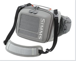 Image de SIMMS WAYPOINTS HIP PACK SMALL