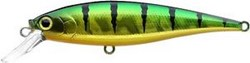 Picture of LUCKY CRAFT POINTER 65 SP AURORA GREEN PERCH