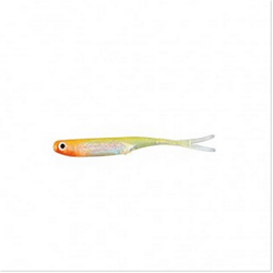 Immagine di NOMURA DOUBLE TAIL PULSE RED HEAD YELLOW