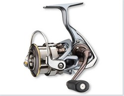 Picture of DAIWA LUVIAS