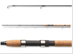 Picture of DAIWA LEXA SPIN