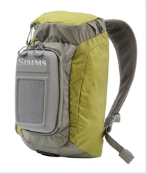 Picture of SIMMS WAYPOINTS SLING PACK SMALL