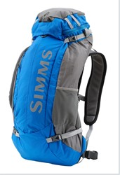 Picture of SIMMS WAYPOINTS BACKPACK SMALL