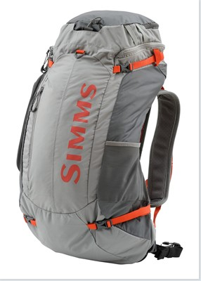 Picture of SIMMS WAYPOINTS BACKPACK LARGE
