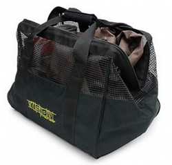 Picture of VISION WADER BAG