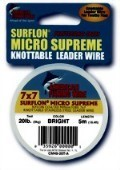 Bild von SURFLON MICRO SUPREME / AMERICAN FISHING WIRE