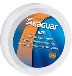 Picture of SEAGUAR FLUOCARBON LEADER