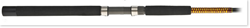 Bild von SHAKESPEARE UGLY STIK DOWNRIGGER