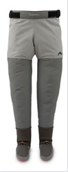 Picture of SIMMS FREESTONE PANT SMOKE WATHOSE