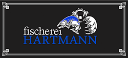 Picture for manufacturer Hartmann