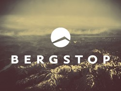 Picture for manufacturer Bergstop