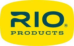 Afficher les images du fabricant Rio Products