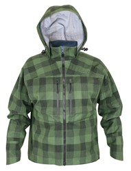 Picture of VISION LOHI JACKET