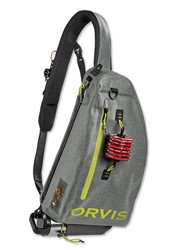 Picture of ORVIS WATERPROOF SLING PACK
