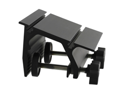 Bild von SCOTTY DOWNRIGGER PORTABLE CLAMP-ON BRACKET / TRAGBARE KLEMMHALTERUNG