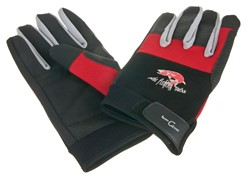 Image de IRON CLAW PFS LANDING GLOVES