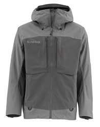 Immagine di SIMMS CONTENDER INSULATED JACKET WATJACKE