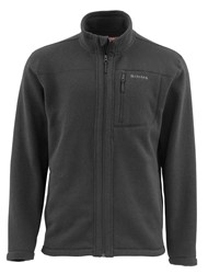Immagine di SIMMS RIVERSHED JACKET BLACK