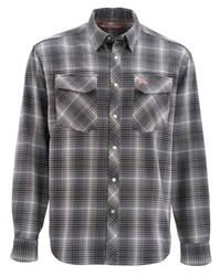 Picture of SIMMS GALLATIN FLANEL SHIRT