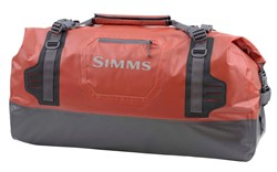 Picture of SIMMS DRY CREEK DUFFEL LARGE