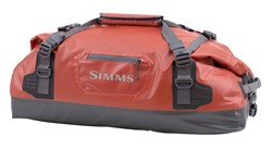 Picture of SIMMS DRY CREEK DUFFEL MEDIUM