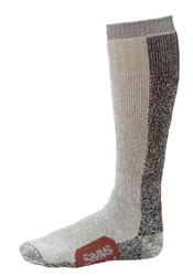 Bild von SIMMS GUIDE THERMAL SOCK BOULDER