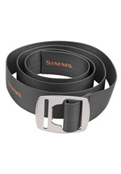 Bild von SIMMS BOTTLE OPENER BELT BLACK