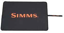 Изображение SIMMS GUIDE CHANGE MAT BLACK