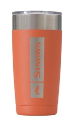 Изображение SIMMS INSULATED MUG 20 OZ