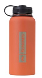 Image de SIMMS INSULATED BOOTEL 32 OZ