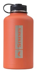 Изображение SIMMS INSULATED GROWLER 64 OZ