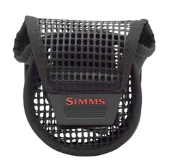 Picture of SIMMS BOUNTY HUNTER MESH REEL POUCH SMALL