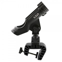 Bild von SCOTTY POWERLOCK ROD HOLDER