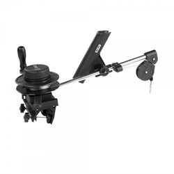 Image de SCOTTY DEPTHMASTER DOWNRIGGER MASTER PACK