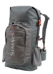 Picture of SIMMS DRY CREEK BACKPACK