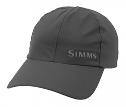 Picture of SIMMS G4 CAP BLACK