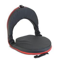 Image de IRON CLAW FOLDING BOAT SEAT