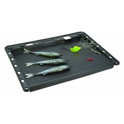 Изображение SCOTTY BAIT BOARD & ACCESSORY TRAY / ZUBEHÖRSCHALE