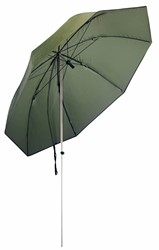 Picture of ANACONDA NUBROLLY SPANNWEITE 3.05m