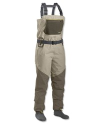 Immagine di  ORVIS WOMEN'S ENCAUNTER WADERS