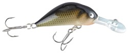 Bild von IRON CLAW HUMPY FLOATING C 4.0cm