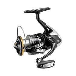 Picture of SHIMANO SUSTAIN FI